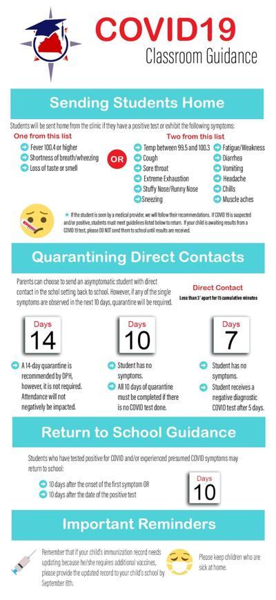 Covid Infographic.jpg