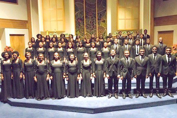 Pine Forge Academy Choir.jpg
