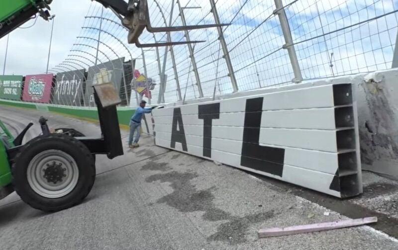 Safer Barrier removed.jpg