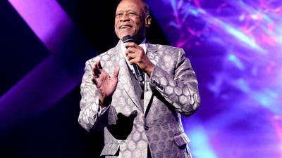 Dominican Republic merengue and music legend Johnny Ventura dies at 81