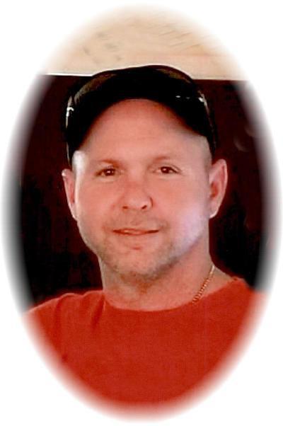 Wayne Carter, Jr