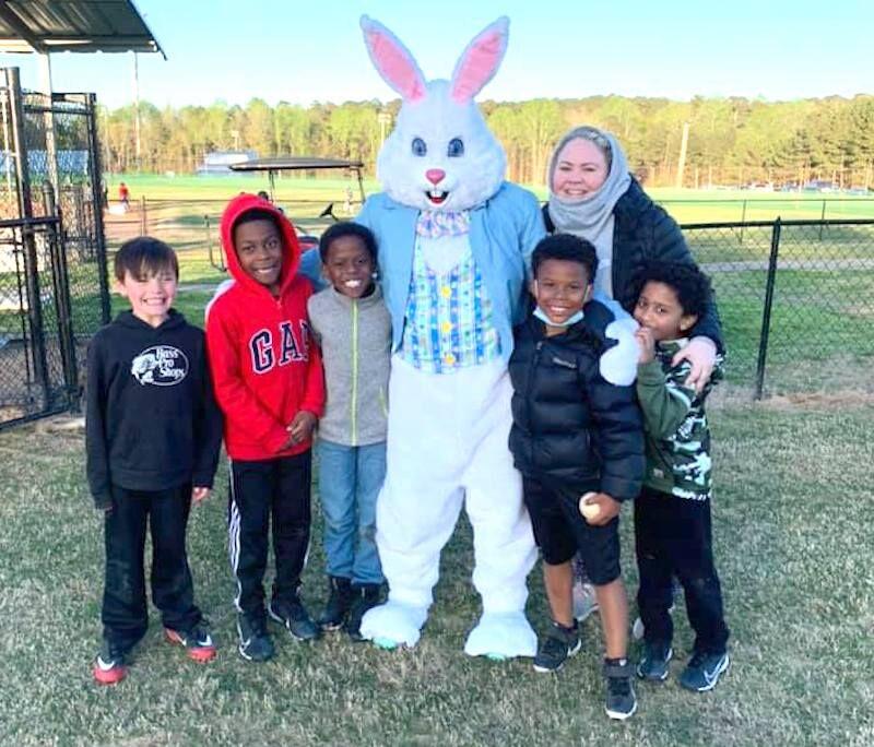 Easter Bunny 1.jpeg