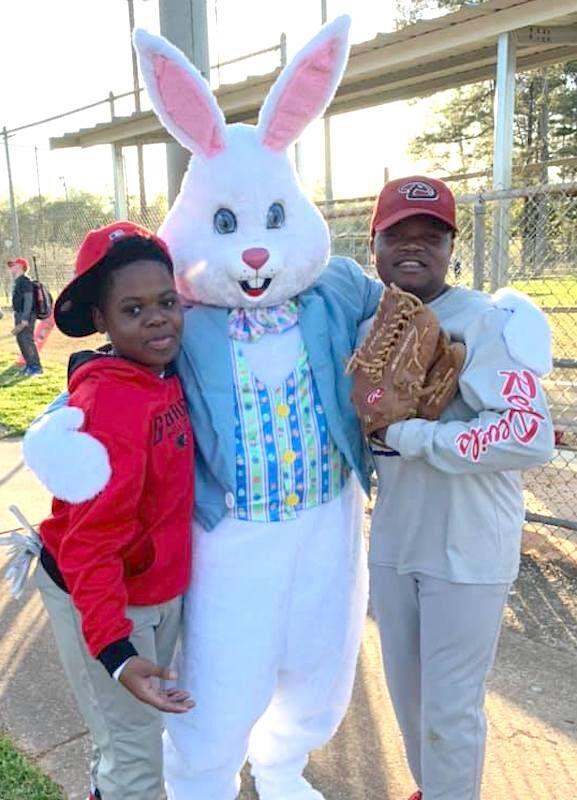 Easter Bunny 4.jpeg