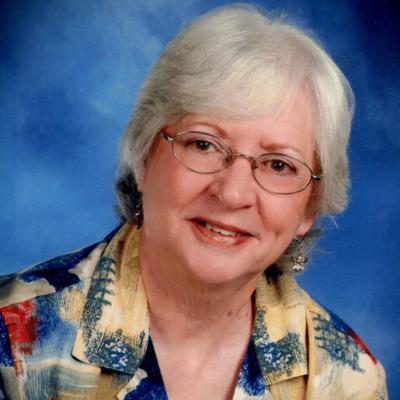 Linda L. Teal,