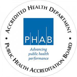 Accredited Health Department.jpg
