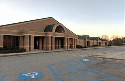 Jackson Elementary.jpg