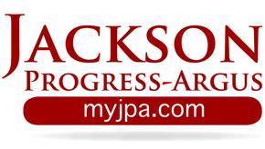 Jackson Progress-Argus - Coronavirus