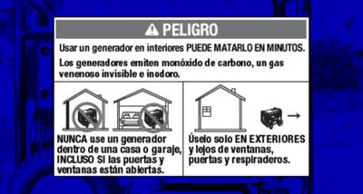 PELIGRO.png