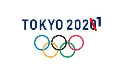 Olympics; tokyo 2021