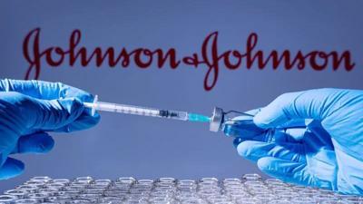Vacuna covid J&J
