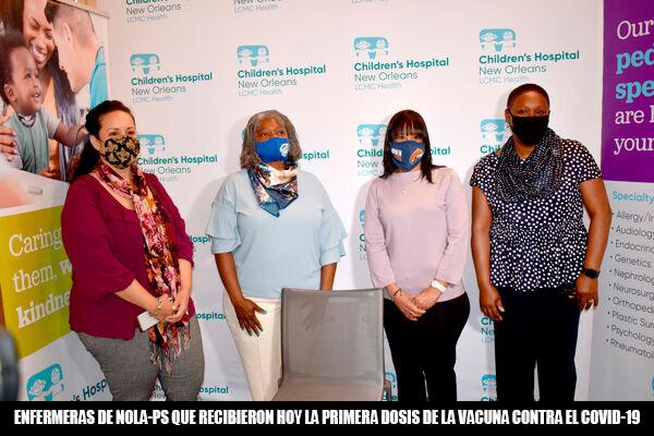 Enfermeras-de-NOLA-PS-10