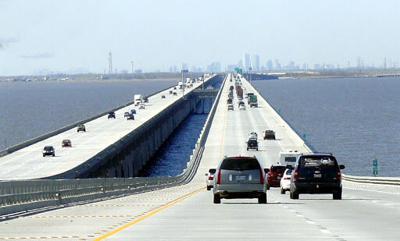 puentes abiertos