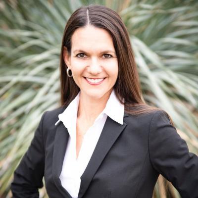 Politics Natural Fit For Scottsdale City Council Candidate Community Jewishaz Com
