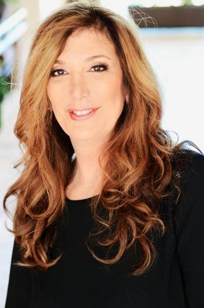 Matchmaker Karen Stein