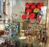 Valley has Judaica shops galore