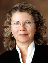 ASU law professor helps victims of family violence