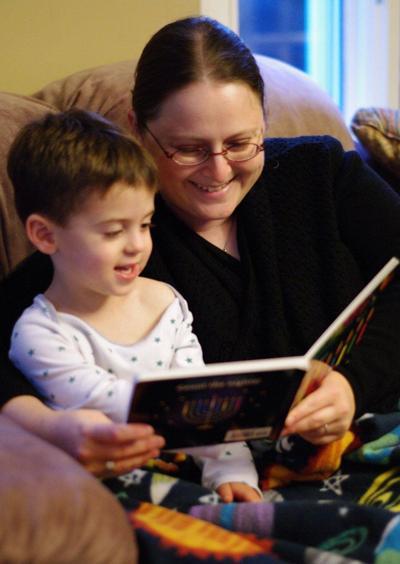 Chanukah Children's Books