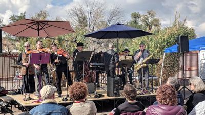 Rural Street Klezmer Band.jpg
