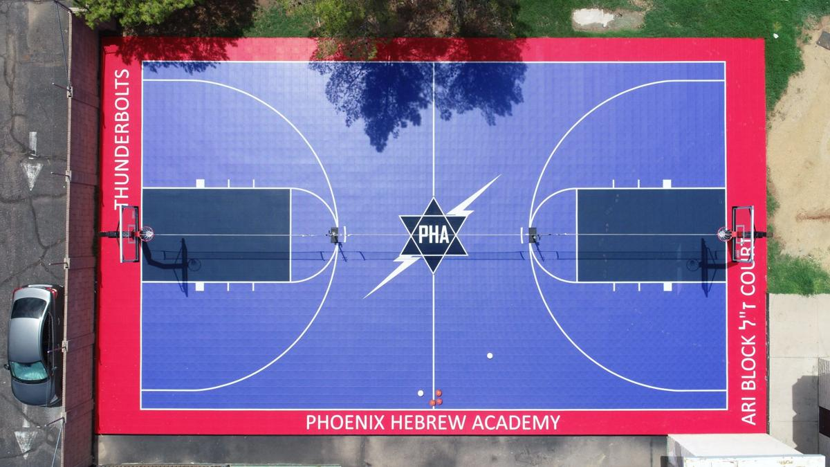 PHA basketball.jpg