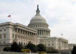 Senate panel to hold hearing on legislation targeting Palestinian terror payments