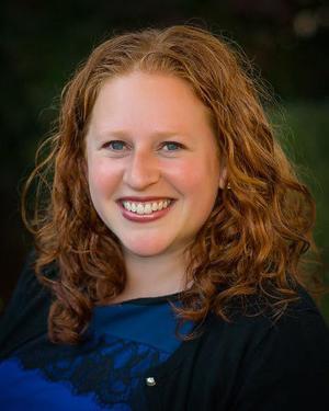 Congregation Beth Israel welcomes new associate rabbi
