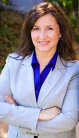Amy Schwabenlender