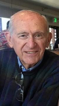 Dr. Sherman Minkoff