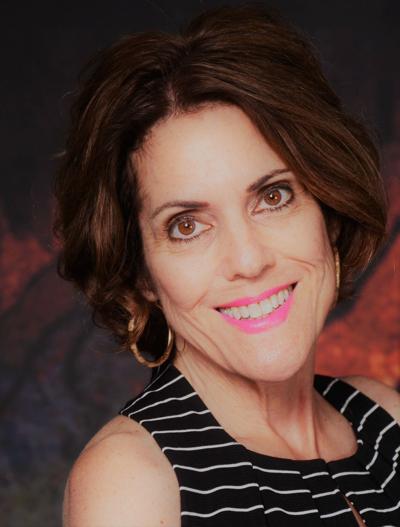 Linda Burt Pressman