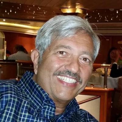 Mario Masliah