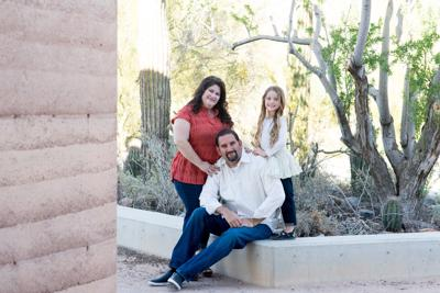 YATOM Family
