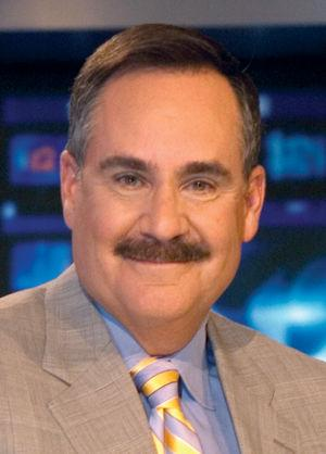 Mark Curtis