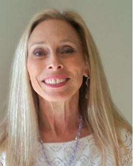 Miriam Weisman