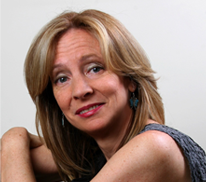 """<p>Jamie Bernstein, daughter of famous composer and conductor Leonard Bernstein, will serve as mistress of ceremonies for """"Beethoven & Bernstein"""" on Feb. 25.</p>"""