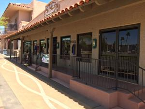 Chabad of Fountain Hills purchases building to accommodate growth