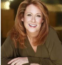Rabbi Mindie Snyder 2020