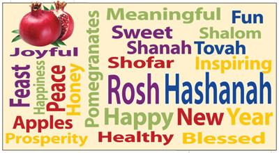 "<p>The High Holiday Planner features articles to help you get ready for Rosh Hashanah and Yom Kippur: <a href=""http://www.jewishaz.com/religiouslife/holidays/a-sephardic-seder-for-rosh-hashanah/article_554e9f06-79f0-11e6-9e4f-5370beba16b5.html"" target=""_blank"">A Sephardic seder for Rosh Hashanah</a>; <a href=""http://www.jewishaz.com/religiouslife/holidays/easiest-rosh-hashanah-dinner-ever/article_8dfd581a-79f0-11e6-a07a-732ff94dfc64.html"" target=""_blank"">Easiest Rosh Hashanah dinner ever</a>; <a href=""http://www.jewishaz.com/religiouslife/holidays/celebrity-cooks-share-their-rosh-hashanah-recipes/article_fe4298dc-79f1-11e6-b5ab-cf646a8668d5.html"" target=""_blank"">Celebrity cooks share their Rosh Hashanah recipes</a>; <a href=""http://www.jewishaz.com/religiouslife/holidays/tiny-acts-bring-great-rewards/article_ea072de8-79f5-11e6-b810-dbe4e09ac5e9.html"" target=""_blank"">Tiny acts bring great rewards</a>; <a href=""http://www.jewishaz.com/religiouslife/holidays/we-need-to-stop-overcooking/article_b7c48772-79f5-11e6-b0d4-ef7b89b73b5b.html"" target=""_blank"">We need to stop overcooking</a>.</p><p><a href=""http://www.jewishaz.com/religiouslife/holidays/"" target=""_blank""><strong>Click here for links to the stories.</strong></a></p>"