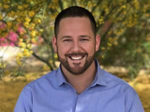 David Schapira