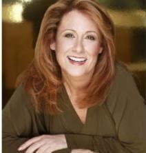 Rabbi Mindie Snyder