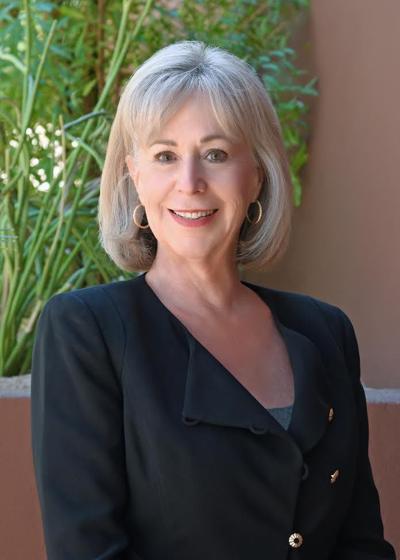 Catherine Scrivano