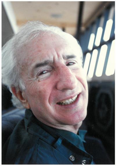 Paul Alan Lewinthal