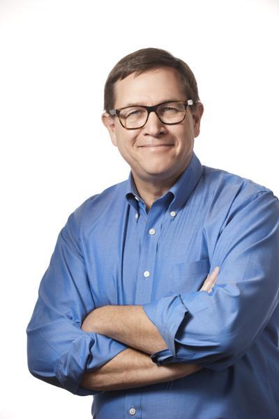 Bob Silver, Silverware Inc.