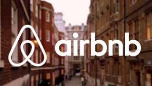 Airbnb to remove its listings in Judea and Samaria