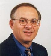 Sam Goldman