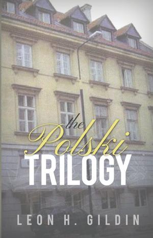 Polski Trilogy