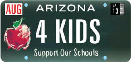 Image result for extraordinary educators license plate