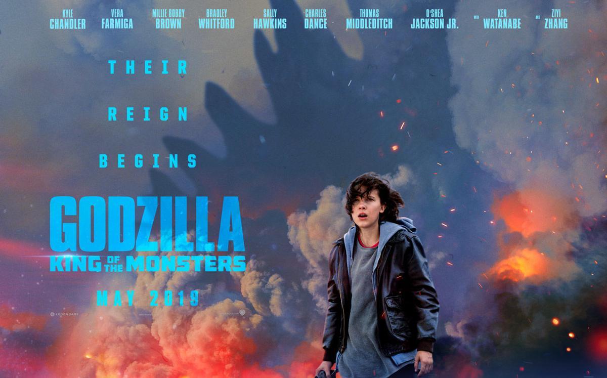 Summer Blockbuster-Godzilla.jpg