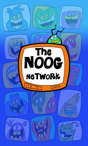 Noog Network