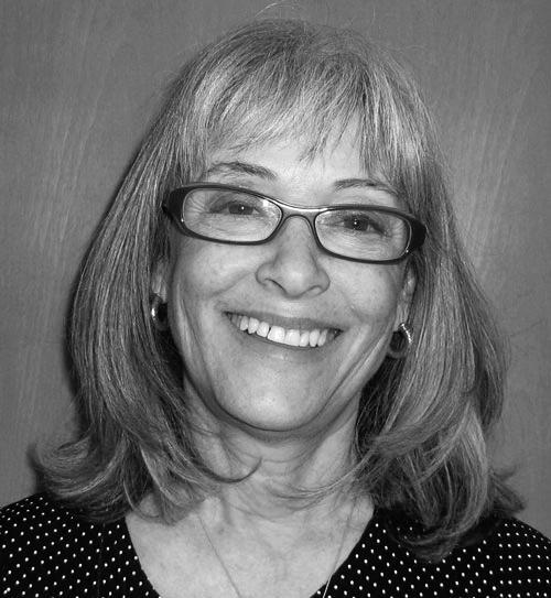 Susan Schanerman