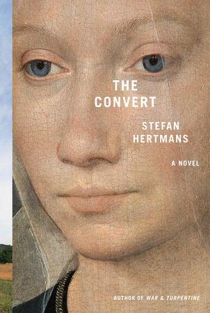 The Convert book