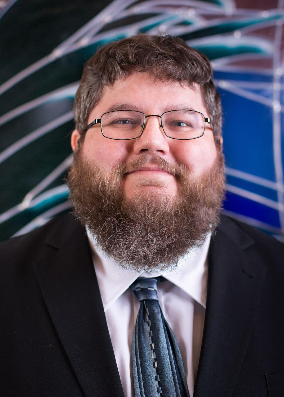 Rabbi Aberson